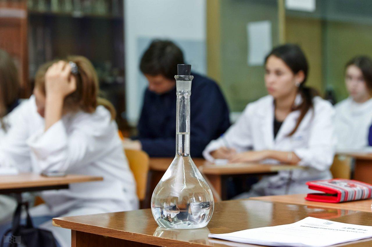 Россияне рассказали о самых нелюбимых школьных предметах