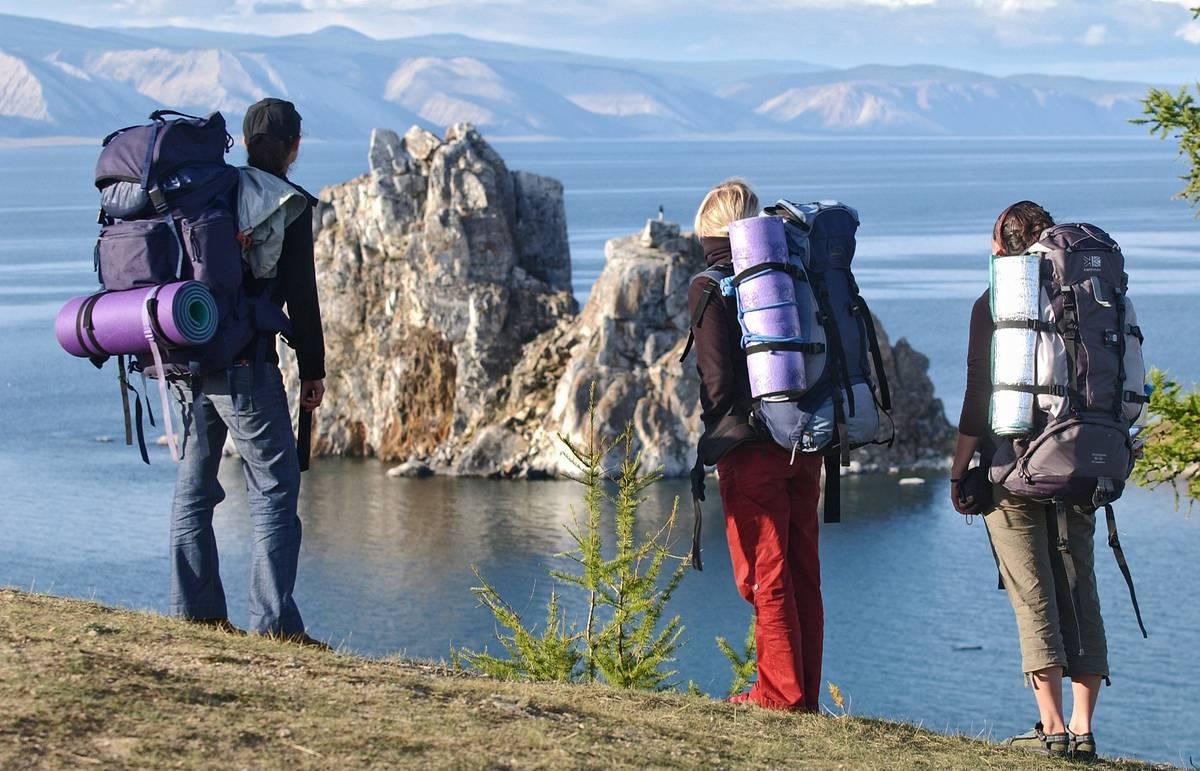 Эксперты КС НКО обсудят вопросы развития внутреннего туризма
