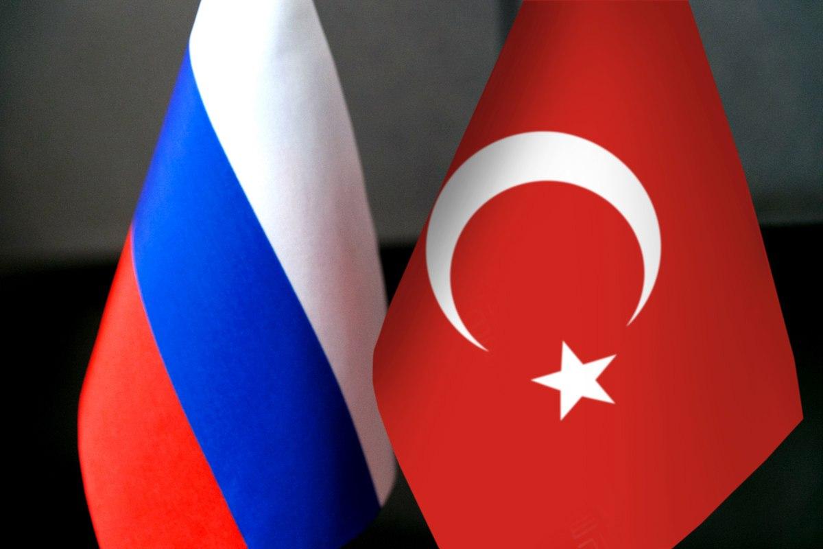 Эксперты КС НКО обсудят перспективы сотрудничества России и Турции