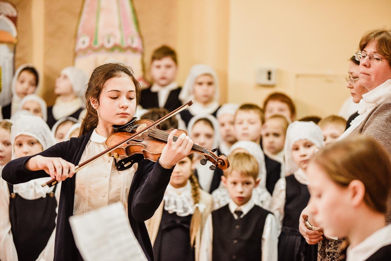 Объем финансирования нацпроекта «Культура» увеличили на 13 млрд руб.