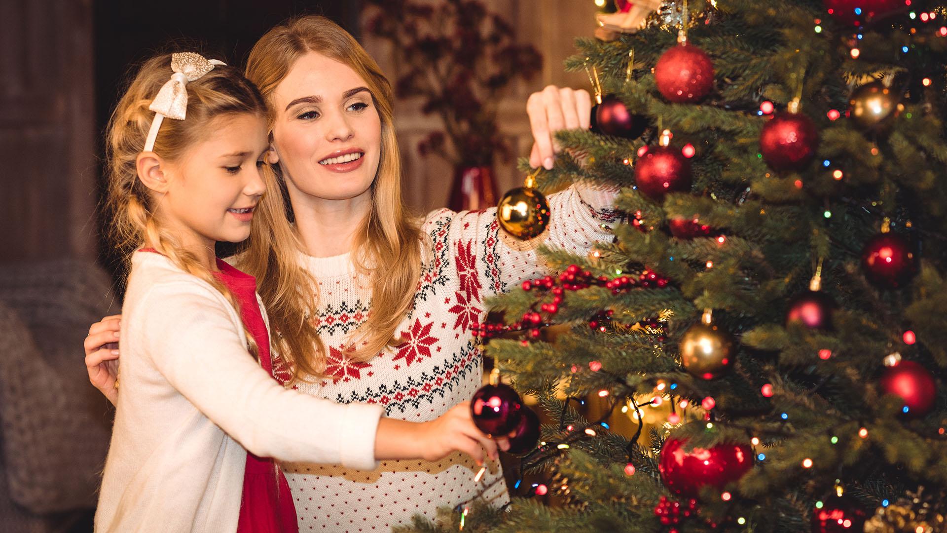 Правительству предложили продлить до 24 января новогодние каникулы