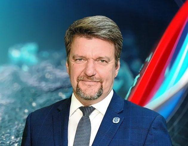 Президентом Всероссийского общества глухих избран Станислав Иванов