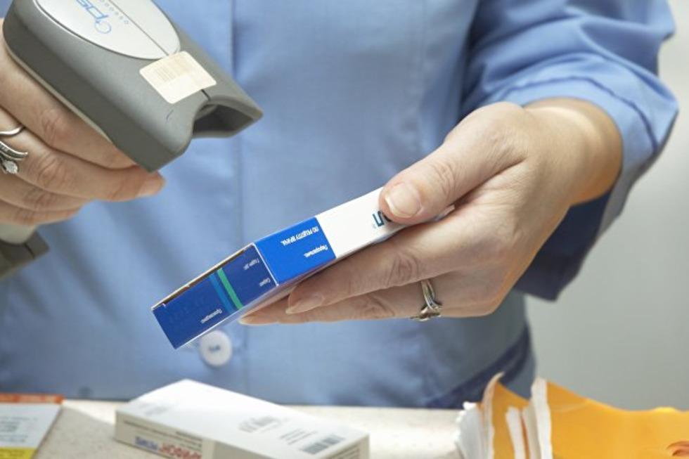 В России продлили упрощенную маркировку лекарств до 1 июля 2021 года