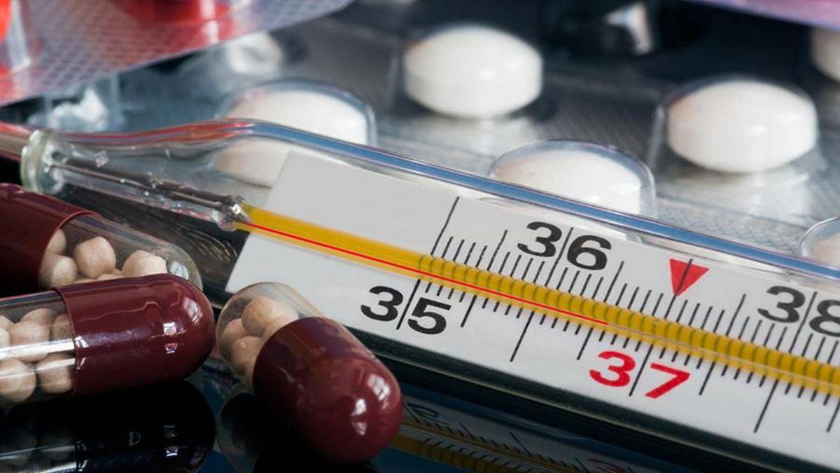 Правительство продлило выдачу бесплатных лекарств лечащимся на дому от коронавируса
