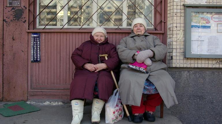 В 2021 году в России изменится пенсионный возраст