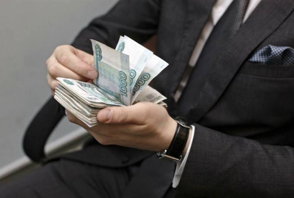 Юрий Жданов объяснил активизацию борьбы с коррупцией реакцией на запрос общества