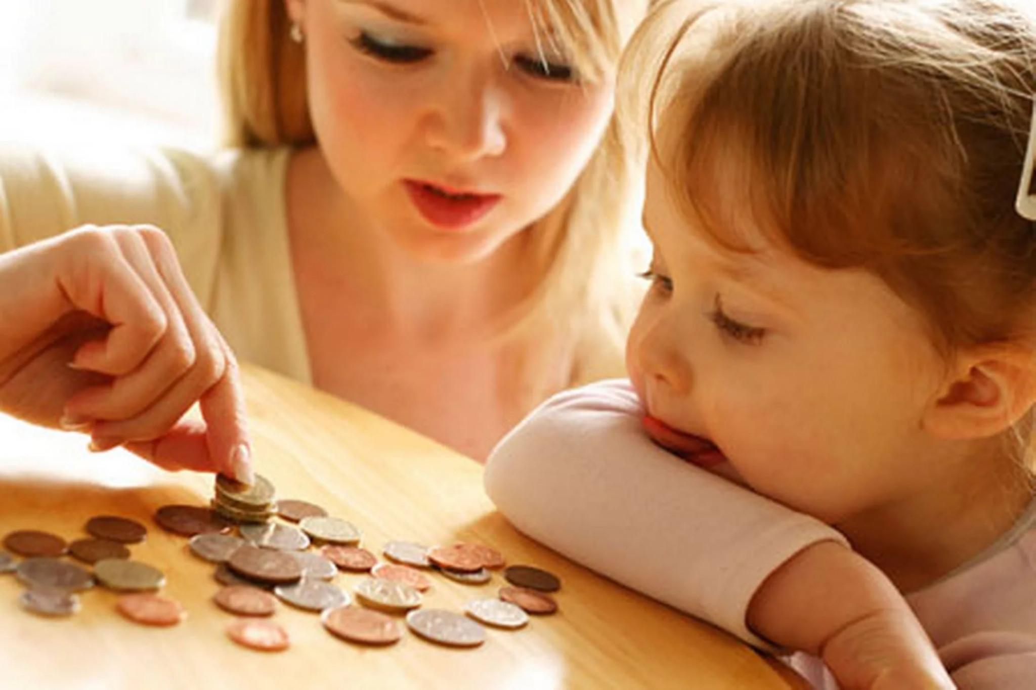 Власти РФ рассматривают возможность введения новых социальных выплат