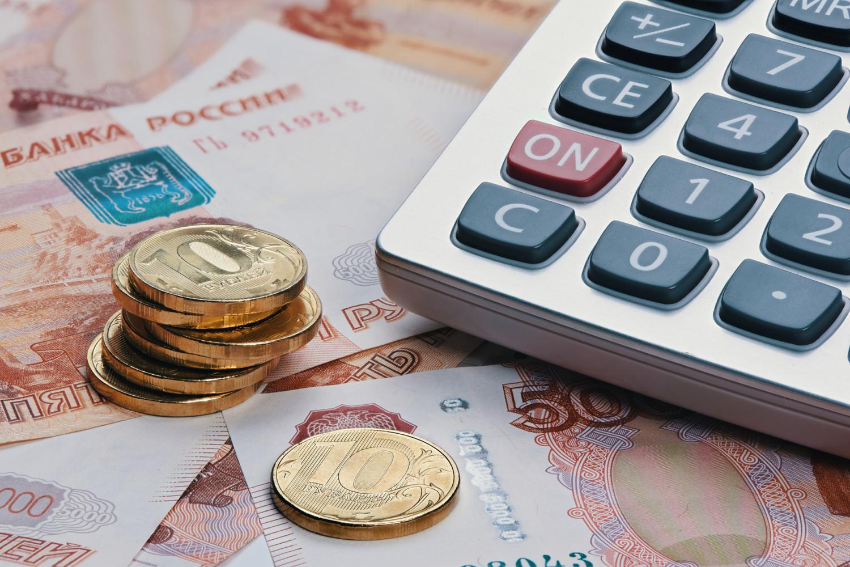 Некоторым россиянам могут увеличить соцвыплаты