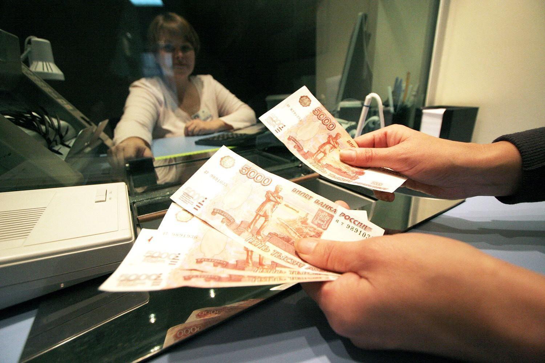В Минфине уточнили порядок уплаты налога по вкладам свыше 1 млн руб.