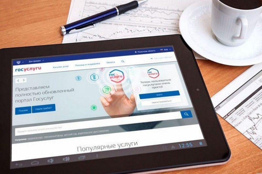 В Минздраве рассказали о создании электронной регистрации на вакцинацию от коронавируса
