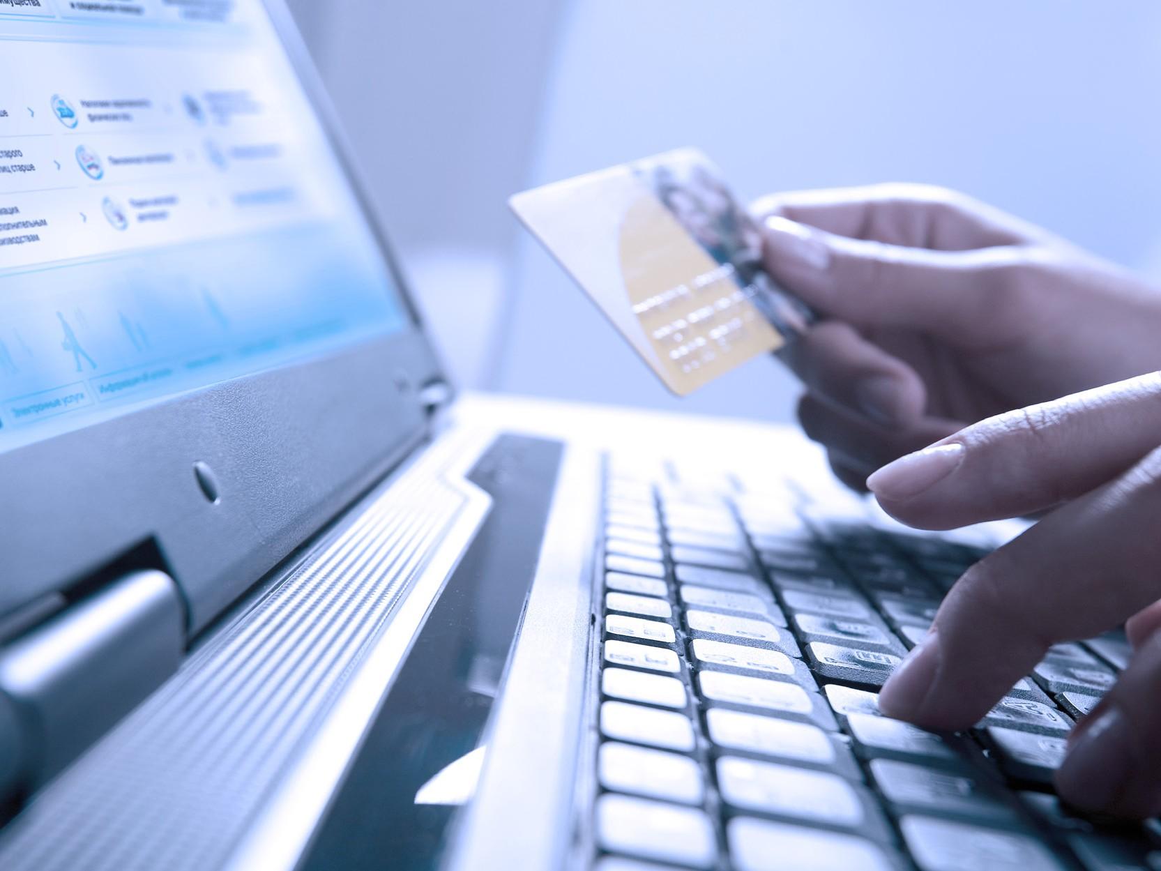 Около 90% москвичей предпочитают удаленно платить за услуги ЖКХ