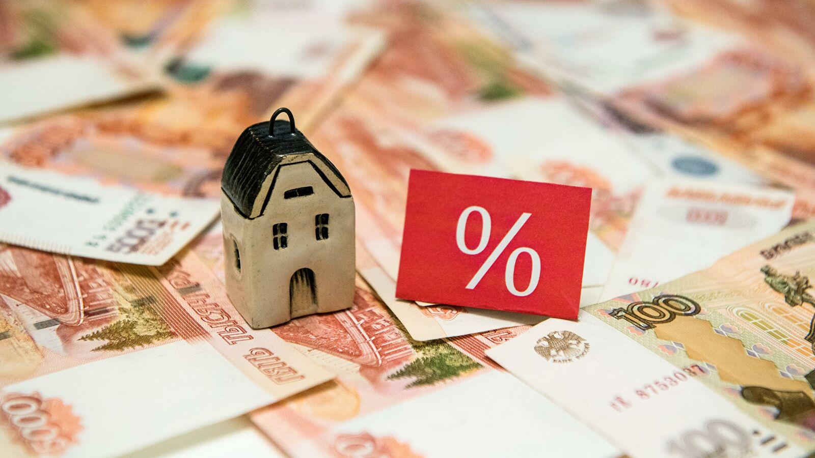 Эксперты предупредили о возникновении дефицита жилья при продлении льготной ипотеки