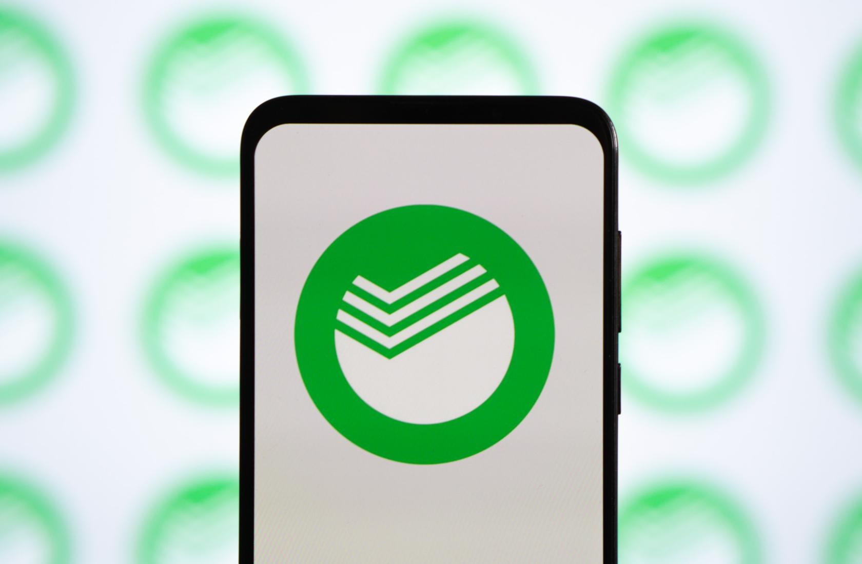 Сбербанк и Тинькофф мобайл запустили сервис «Рекомендованный платеж»