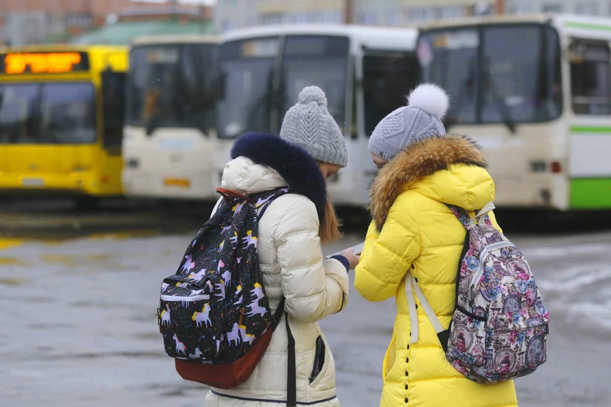 В законопроект о запрете на высадку детей из транспорта добавили поправку о штрафах