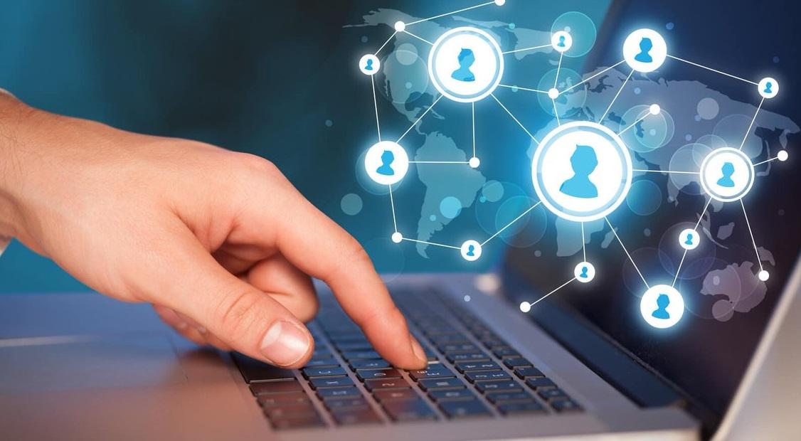 Защитой цифровых прав россиян займется рабочая группа СПЧ