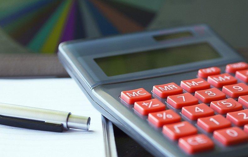 Госдума упростила получение имущественных и инвестиционных налоговых вычетов