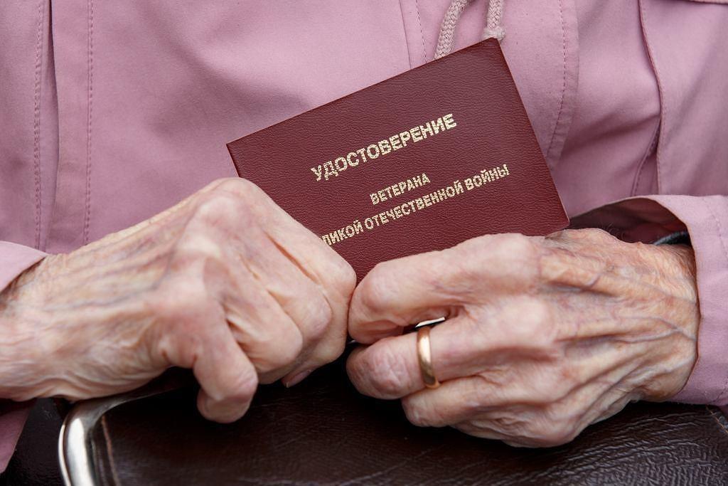 В ПФР рассказали, кто получит доплату к пенсии в апреле