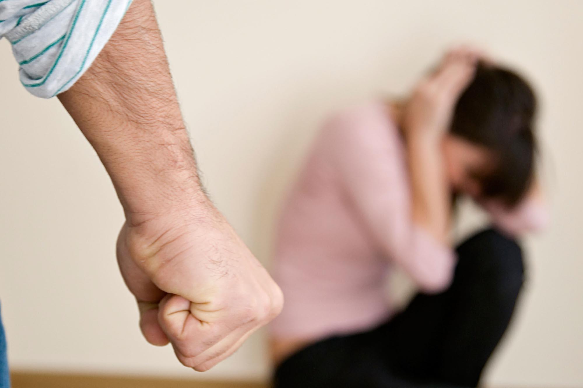На площадке КС НКО пройдет круглый стол по вопросам домашнего насилия