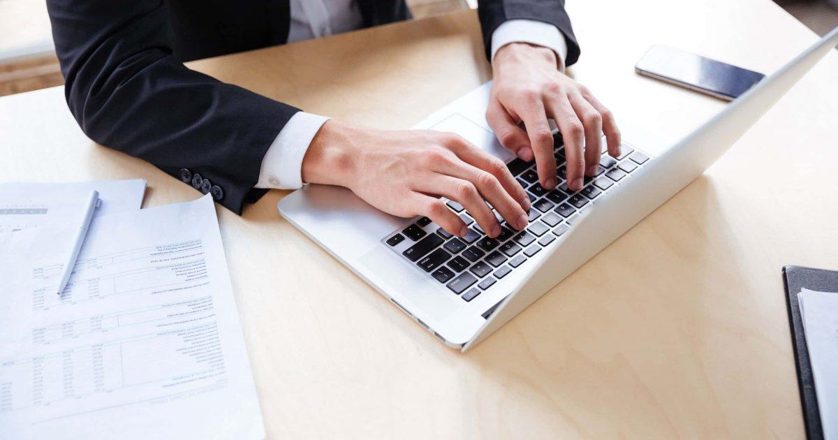 Госдума поддержала проект о создании единой цифровой платформы в сфере занятости
