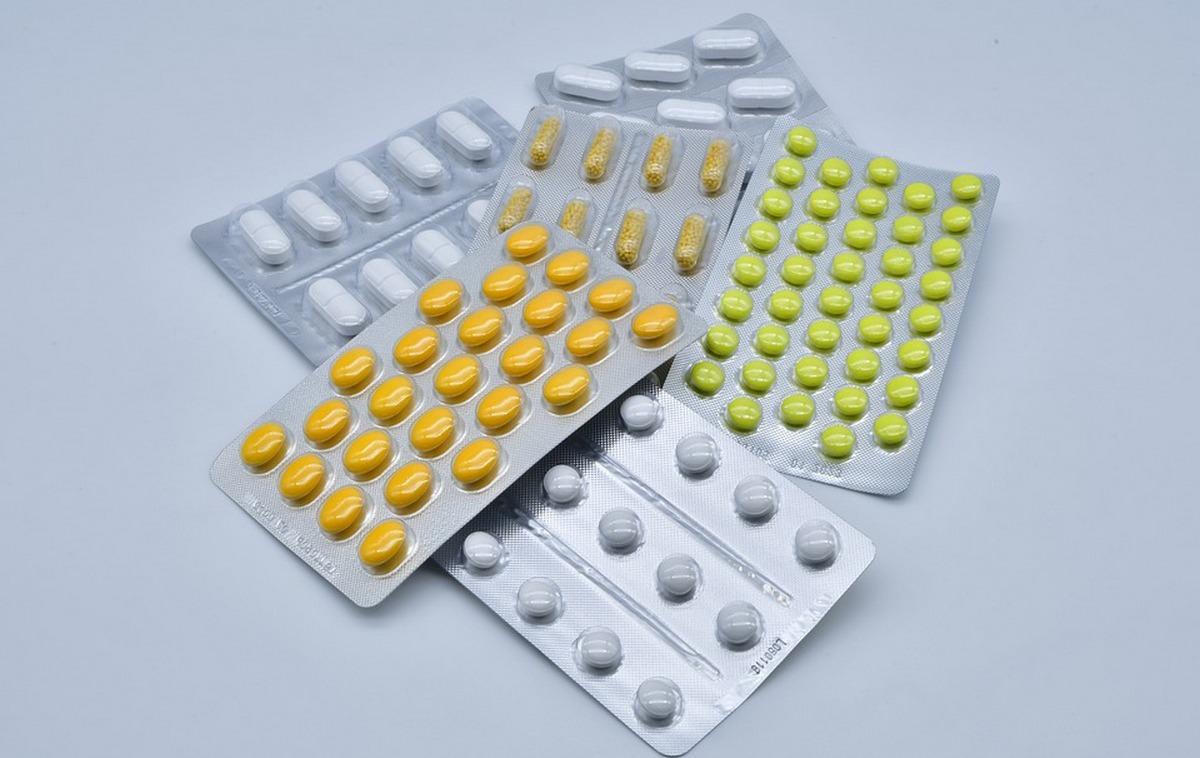 В Госдуму внесен проект о применении препаратов «офф-лейбл» для лечения онкологии у детей