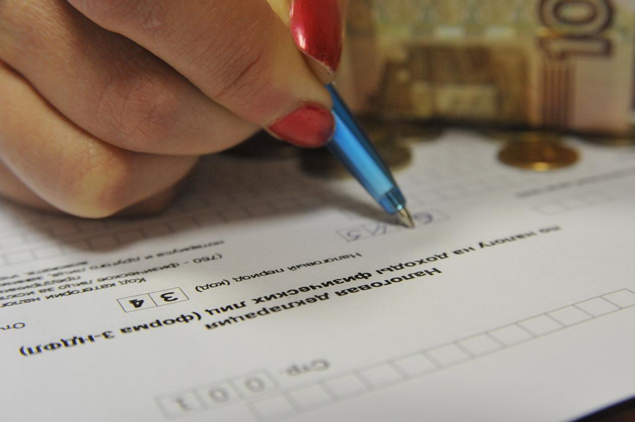 Адвокат Ермолаева рассказала, как получить налоговый вычет на лечение