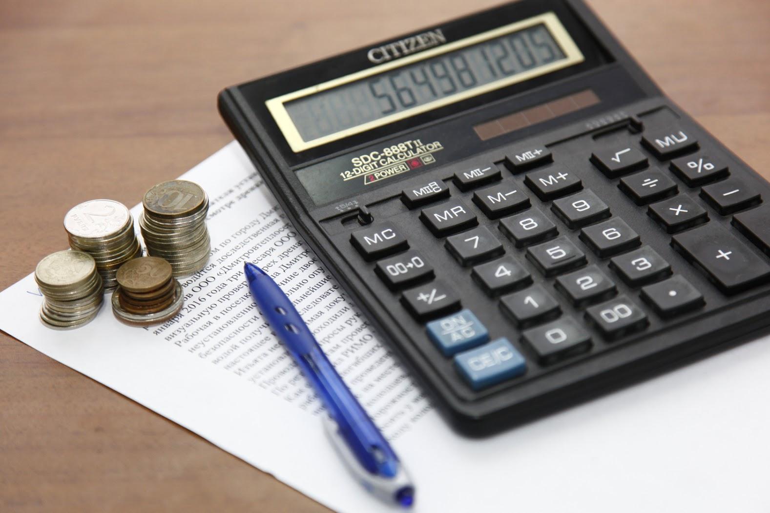 Объем «детского» бюджета в России на 2021 год составил около 1,5 трлн рублей