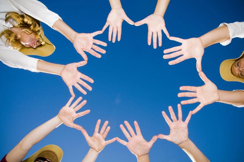 Фонд «Круг добра» начал прием заявок на лекарства для детей с СМА