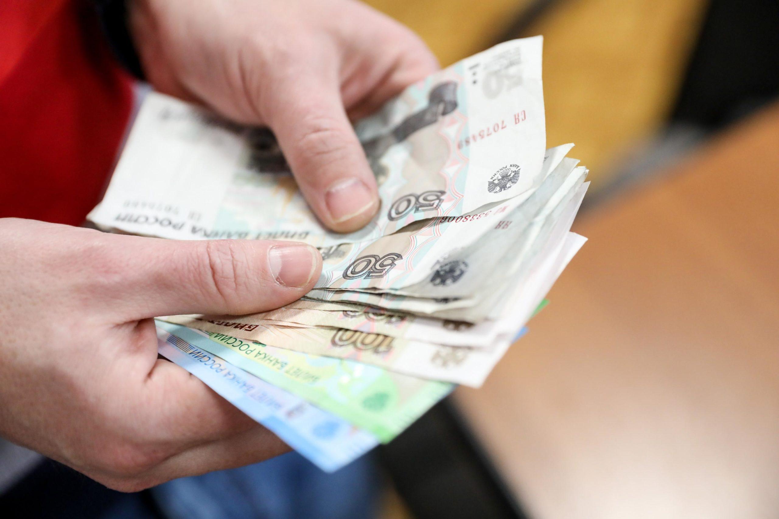 Белоусов предложил ввести пособия для людей в трудной жизненной ситуации