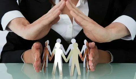 Кабмин расширил список участников пилотного проекта по оказанию гражданам соцуслуг