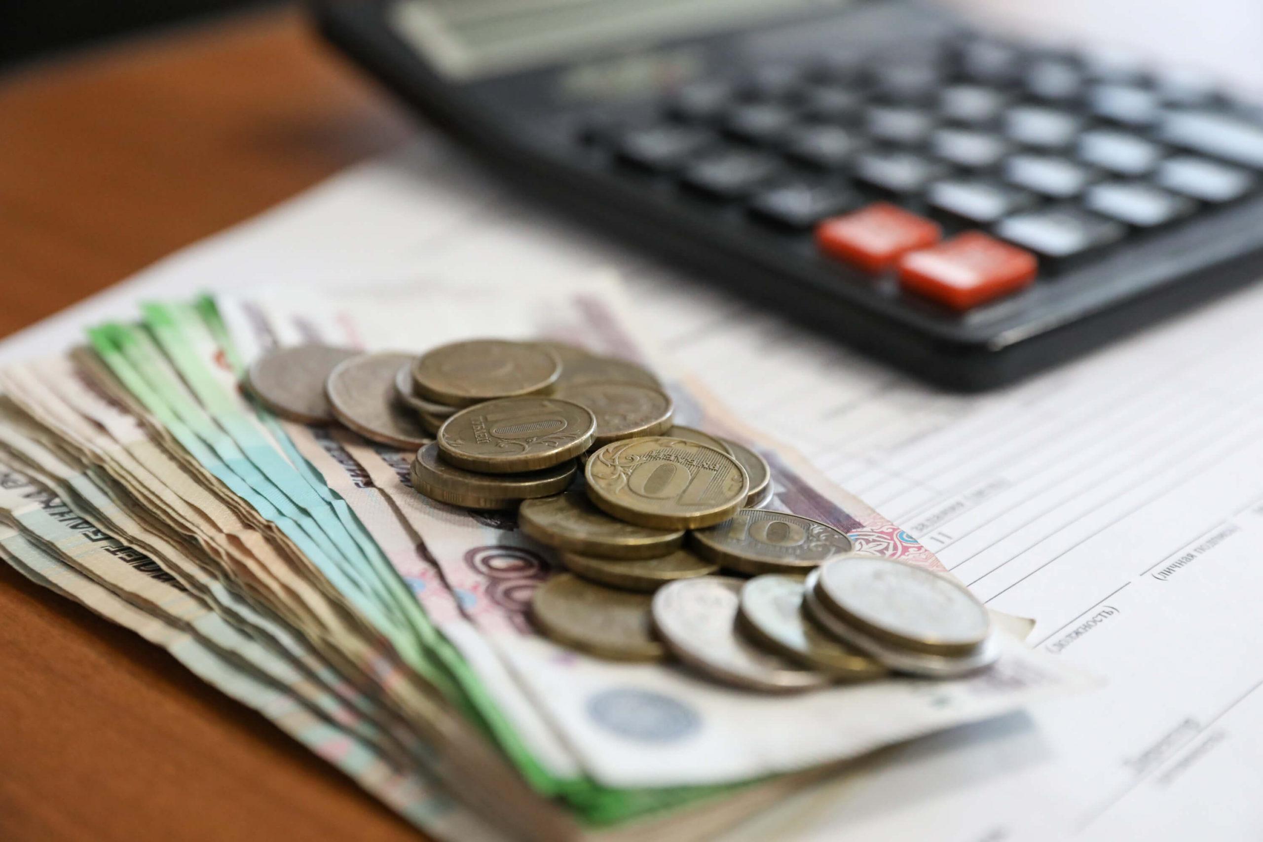 Минтруд озвучил минимальный размер оплаты труда в 2022 году