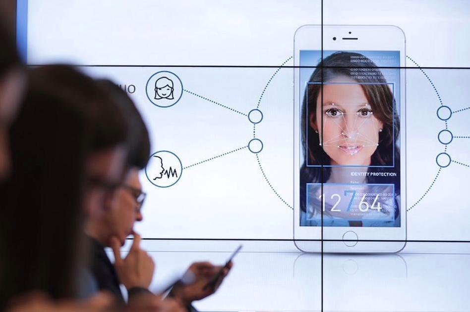 Семь российских вузов принимают участие в эксперименте по использованию биометрии