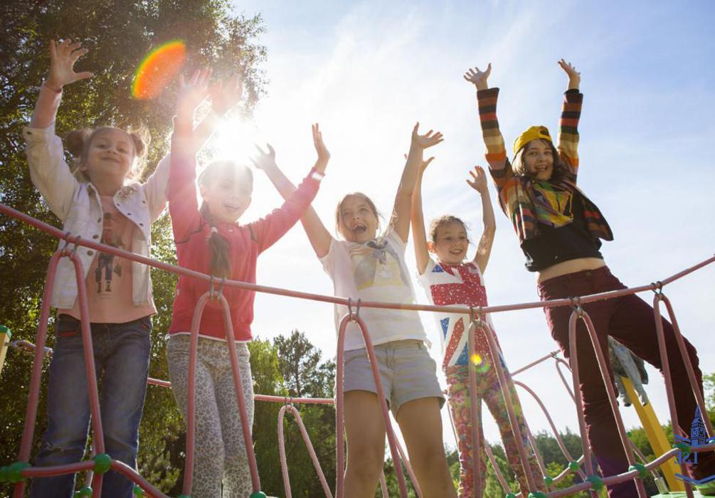 Общественная палата разработала предложения по поддержке детского отдыха