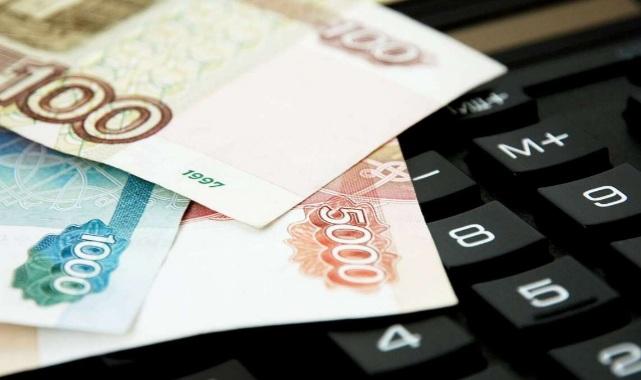 В Госдуму поступило предложение повысить МРОТ до 20 тысяч рублей