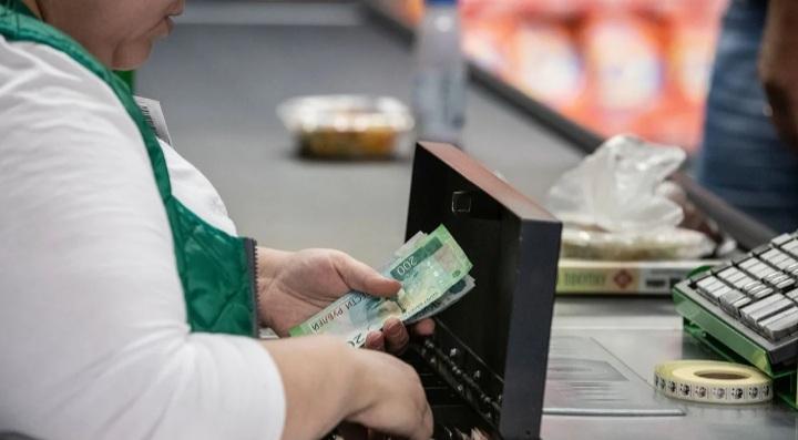 Потребительская уверенность россиян значительно выросла