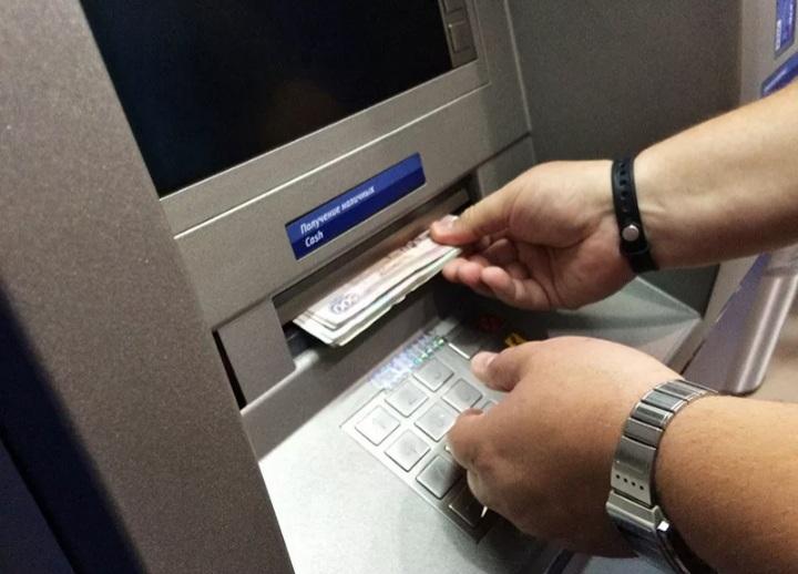 Досрочное погашение кредита может быть опасно для заемщика