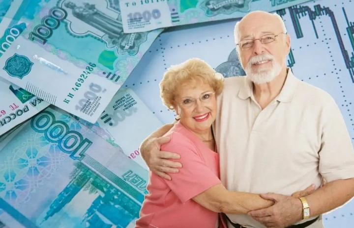 В Госдуме обсудили затраты на выплаты военным и пенсионерам